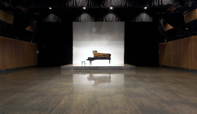 concert_hall_img01