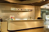 DS_check in